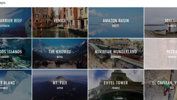 google-treks-google-trekker