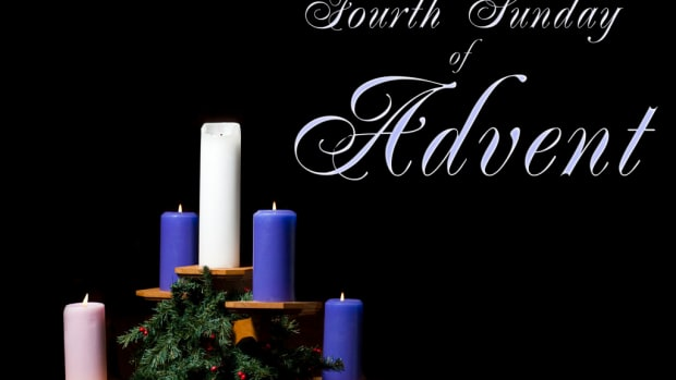 advent-transcending-the-ordinary