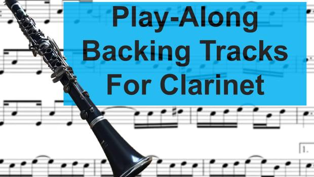 fun-clarinet-backing-tracks-and-play-alongs