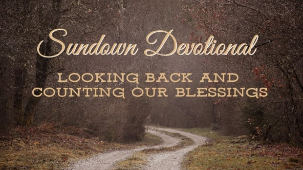 friday-devotional-looking-back-for-blessings-we-missed