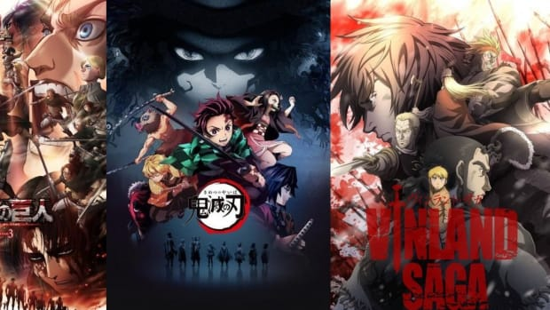 the-five-best-action-anime-of-2019