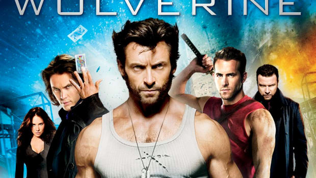 should-i-watch-x-men-origins-wolverine