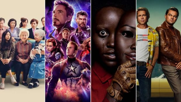 top-10-movies-of-2019