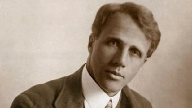 the-gathering-of-thoughts-and-flowers-an-explication-of-the-robert-frost-poem-flower-gathering