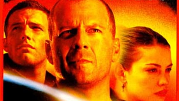 should-i-watch-armageddon