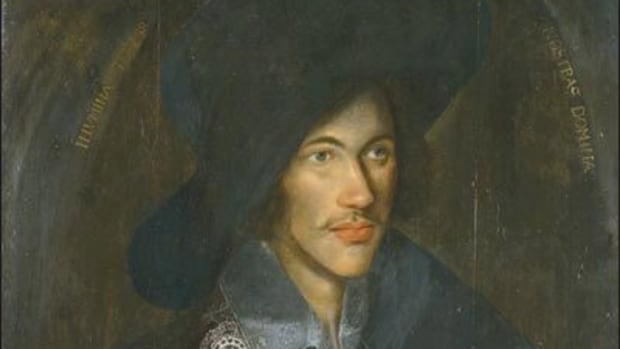 analysis-of-poem-death-be-not-proud-holy-sonnet-10-by-john-donne