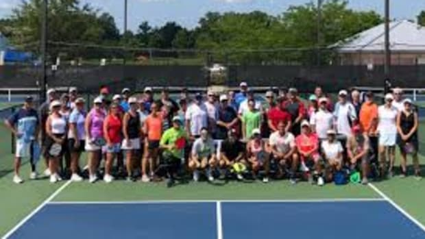 life-is-like-pickleball-part-three-why-do-we-care-about-winning