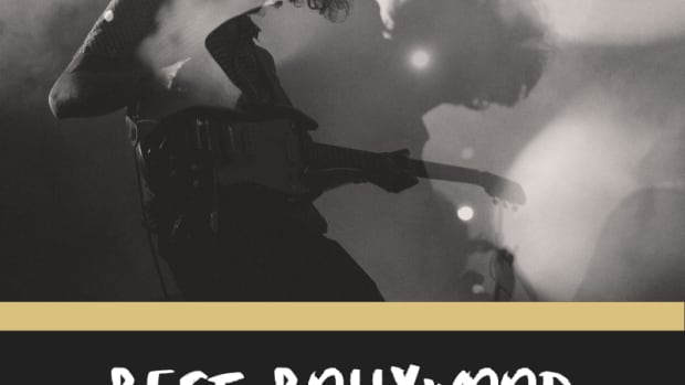 100-best-bollywood-rock-songs