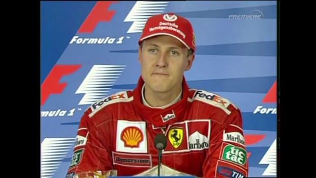 the-2000-italian-gp-schumacher-equals-sennas-record-of-41-wins