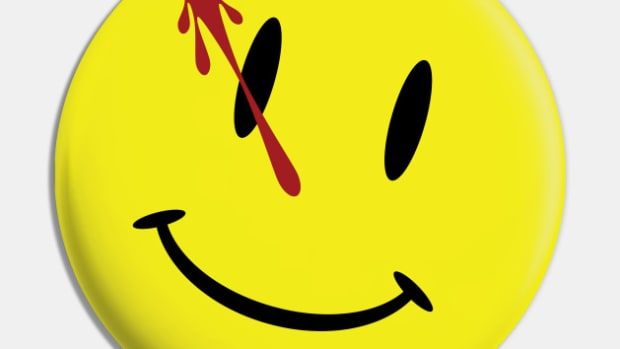 a-review-of-hbos-watchmen