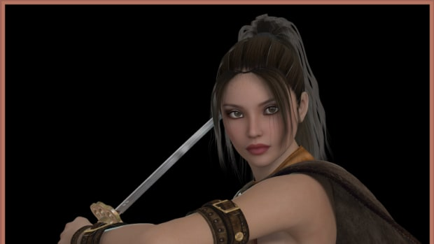 atina-and-her-enchanted-daughter