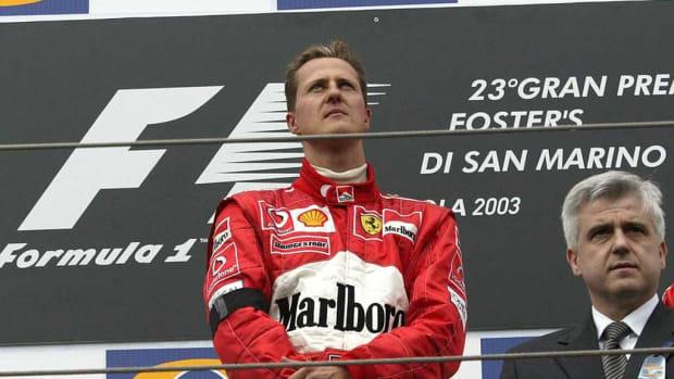 the-2003-san-marino-gp-schumachers-emotional-65th-win