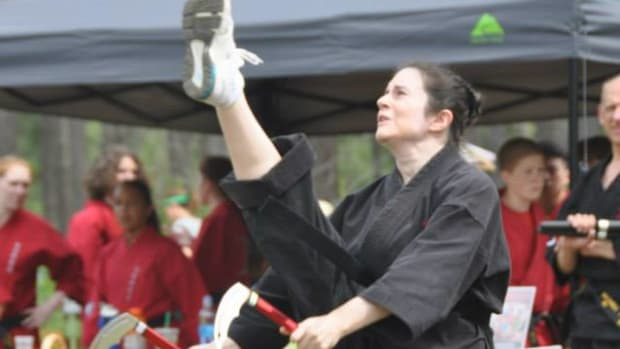 the-unexpected-benefits-of-my-martial-arts-training