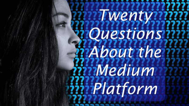 questions-concerning-the-medium-publishing-platform