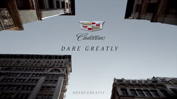 get-right-cadillac