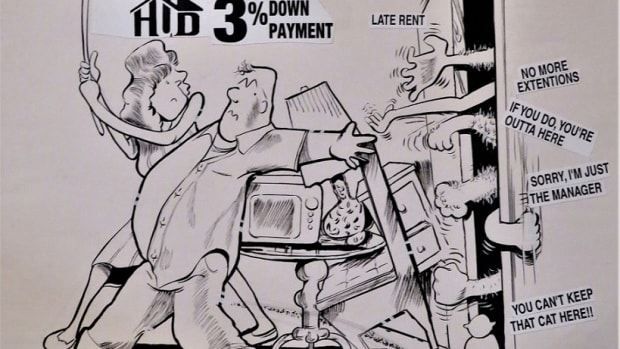 charles-criner-cartoons-the-fascinating-story-behind-them