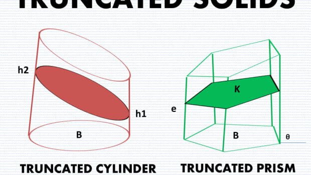 finding-the-surface-area-and-volume-of-truncated-cylinders-and-prisms