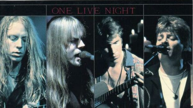 forgotten-hard-rock-albums-dokken-one-live-night
