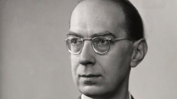 analysis-of-poem-wants-by-philip-larkin