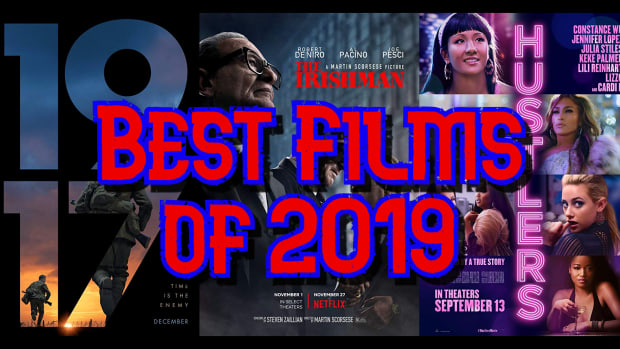 best-films-of-2019