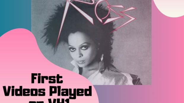 list-of-videos-played-during-the-first-hour-of-vh1