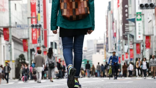 why-you-should-hire-a-tour-guide-in-japan