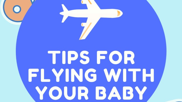 traveling-on-an-airplane-with-a-baby