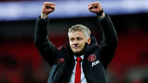5-premier-league-managers-who-played-for-their-club