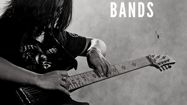 100-best-nu-metal-bands