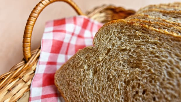 best-thing-than-slice-bread-a-unique-love-poem