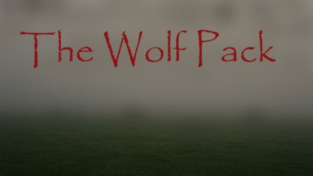 the-wolf-pack-fan-fiction-the-dark-tower