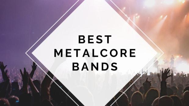 100-best-metalcore-bands