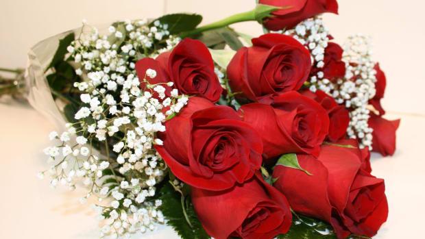 happy-valentines-day-to-my-friends