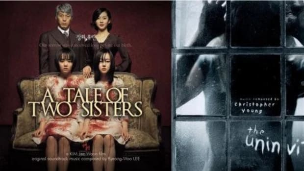 the-uninvited-vs-a-tale-of-two-sisters