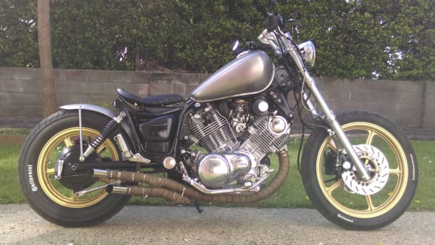 virago-750-bobber-build