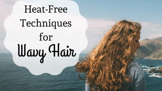 how-to-wave-hair_