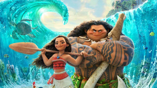 vault-movie-review-moana