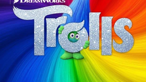 vault-movie-review-trolls
