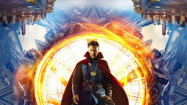 vault-movie-review-doctor-strange