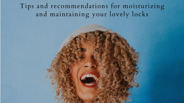 products-for-natural-curly-hair-and-tips-to-tame-curls