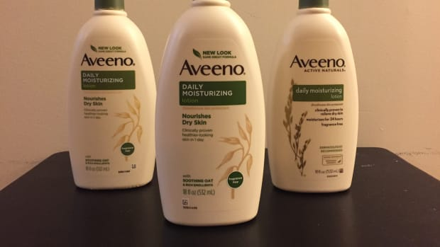 product-review-aveeno-daily-moisturizing-body-lotion