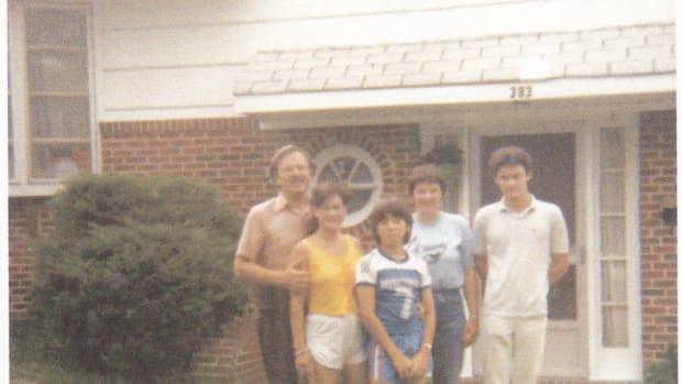 my-mid-life-crisis-1990-1992