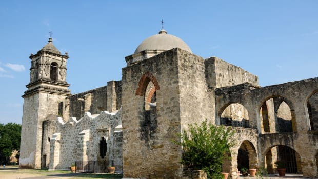 visiting-the-spanish-missions-in-texas