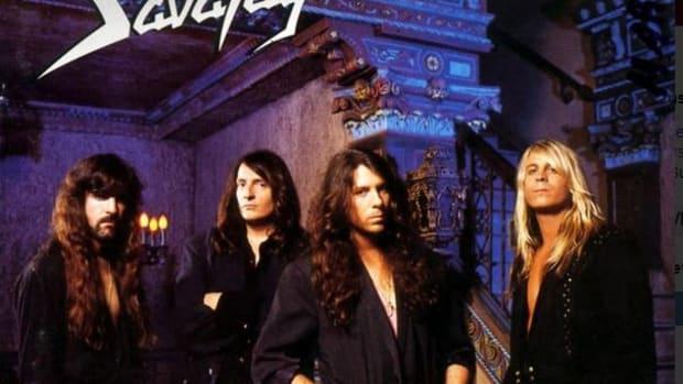 savatage-streets-a-rock-opera-review