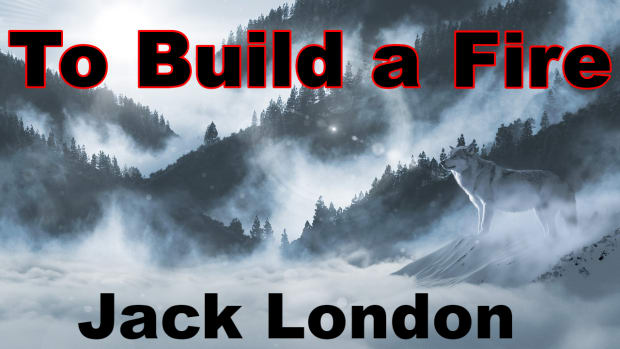 to-build-fire-jack-london-analysis-themes-summary