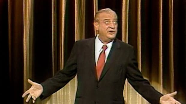 comedy-legend-rodney-dangerfield