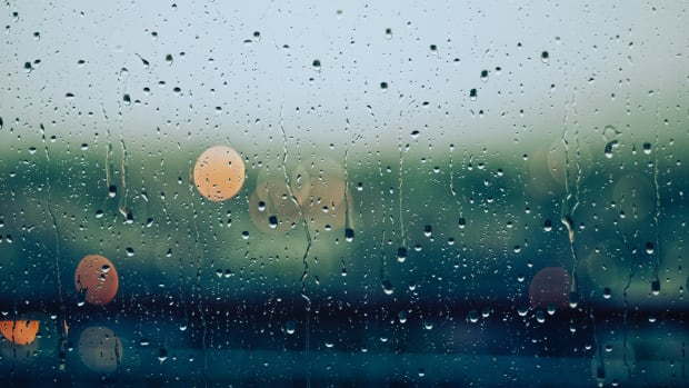 when-it-rains-a-poem