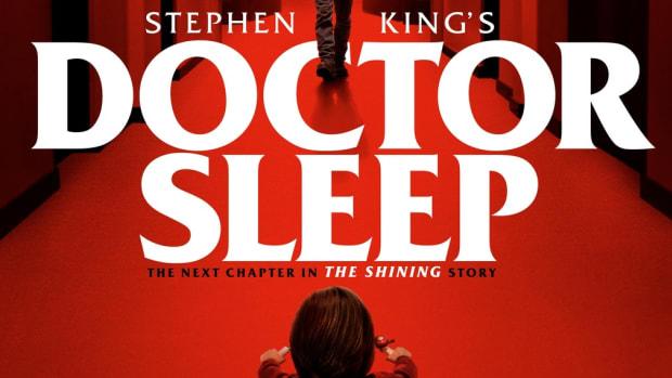 movie-review-doctor-sleep