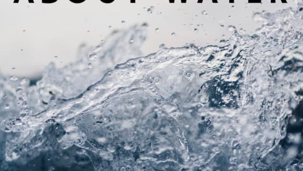 100-best-songs-about-water