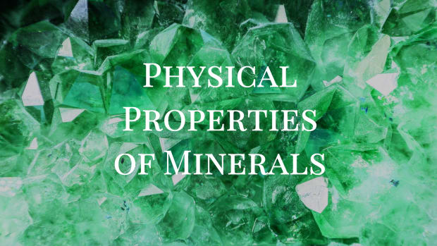 physical-properties-of-minerals